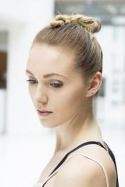 Claire Rapson - Female Singer - London