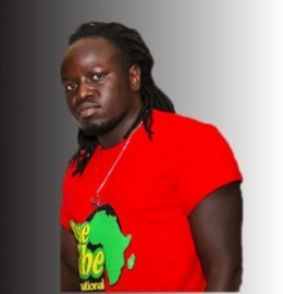 Dj X-matic the music therapist. - Nightclub DJ - Kenya, Kenya