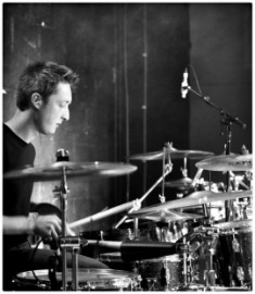 Conor Maher - Drummer - Manchester, North West England