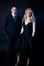 Tony & Diane Duo - Duo - Las Vegas, Nevada