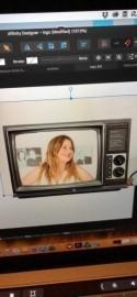 Lady Shona - Adult Stand Up Comedian - Bathgate, Scotland