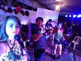 The Philnorth Band(QUATRO QUANTOS BAND) - Function / Party Band - La Union, Philippines