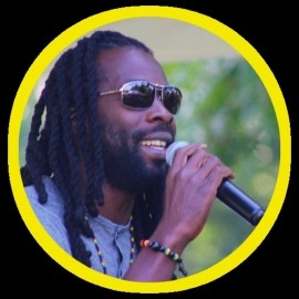Imar Shephard - Male Singer - Jamaica, Jamaica