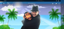 Tony Anderm - Ventriloquist - Sheffield south yorkshire, South East