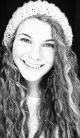 Jade Shepherd - Acoustic Guitarist / Vocalist - Newquay, South West