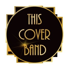 This Cover Band - Cover Band - Poland