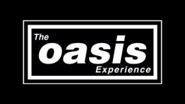 The Oasis Experience - Tribute Act Group - Wales