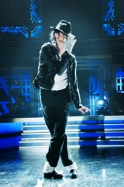 J Lucas - Michael Jackson Tribute Act - Aiken, South Carolina