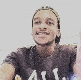 Kumran - Male Singer - Pretoria, Gauteng