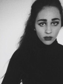 Alice Welby  - Female Singer - London