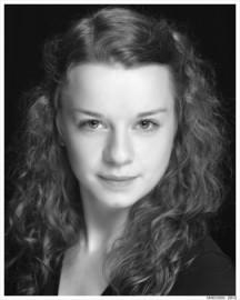 Carlie-Anne Chuchla - Female Dancer - Cambridge, East of England