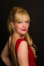 Lucy Scott - Female Dancer - Derbyshire, East Midlands