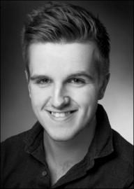 Daniel Lewis - Male Singer - North of England
