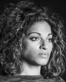 Lauren D'Costa - Female Singer - Chislehurst, London
