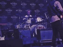 KiDd - Drummer - Tennessee