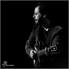 Hairy Dudini - Multi-Instrumentalist - Allentown, Pennsylvania
