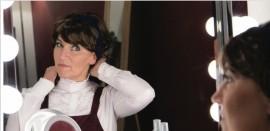 Karen McArthur as Karen Carpenter, Dolly Parton, Brenda Lee, Country singer, 50's/60's singer - Other Tribute Act - Dartford, South East