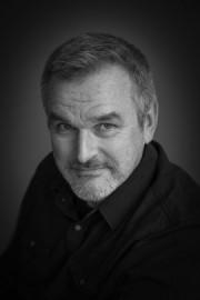 Simon Hester - Voice Over Artist - West Harrow, London