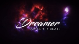 Dreamer - Dance the Beats - Ballroom Dancer - Bologna, Italy