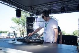 Ricochet - Nightclub DJ - bosnia, Bosnia and Herzegovina