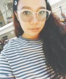 Luisa Mañana - Song & Dance Act - Natividad, Philippines