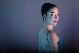 Olivia Wright - Female Dancer - Colchester, East of England
