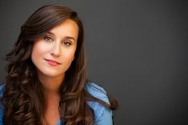 Lauren Jelencovich - Opera Singer - New York City, New York