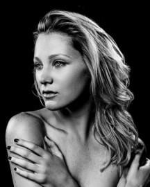 Tanya Cumberland - Female Dancer - London