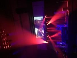 DJ Mixmaster J image