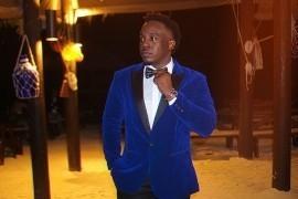 Michael-David - Male Singer - Jamaica, Jamaica
