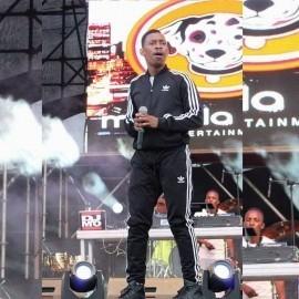 Sabelo Forceflex - Other Dance Performer - +27, KwaZulu-Natal