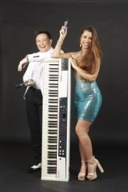 Sugar Blues Duo  - Duo - Spain, Spain