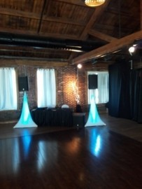 Amplified Digital Entertainment - Wedding DJ - Ohio