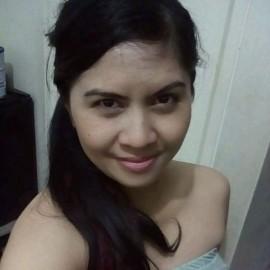Yeyet - Female Singer - Makati City, Philippines