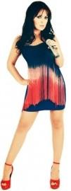 Rachel Lea  - Female Singer - gloucestershire, South West