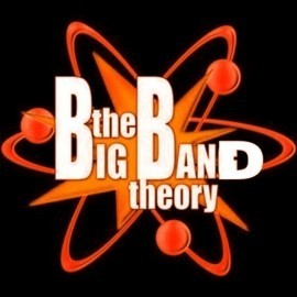 The Big Band Theory - Cover Band - Dublin, Leinster
