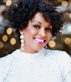 Trina Johnson Finn - Whitney Houston Tribute Artist - Other Tribute Act - Las Vegas, Nevada