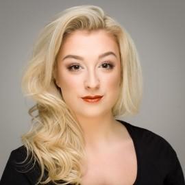 Kirsten Brown - Female Singer - West Scotland, Scotland