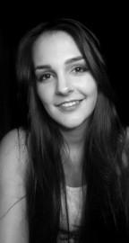 Laura Álvarez - Female Singer - Germany, Germany