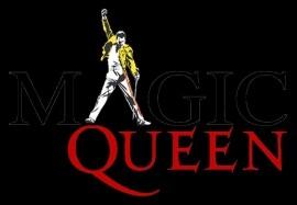 Magic Queen - Queen Tribute Band - London, London