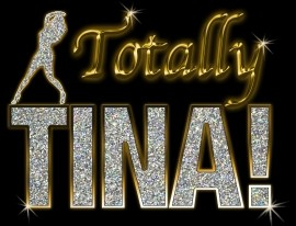 Totally TINA Ltd® - Tina Turner Tribute Act - North of England