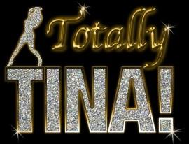 Totally TINA Ltd® image