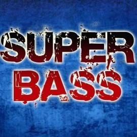Super Bass - Cover Band - Offaly, Leinster