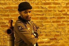 Kheez - Nightclub DJ - Johannesburg, Gauteng