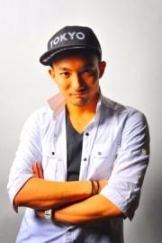 DJ Hiroking - Nightclub DJ - Japan, Japan