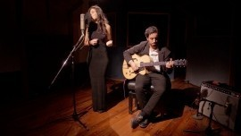 fine and mellow  - Duo - buenos aires, Argentina
