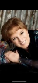 Jodie Elise Lockyer - Pianist / Keyboardist - Australia, Victoria