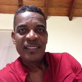 D Versatile  - Function / Party Band - Road Town, Virgin Islands