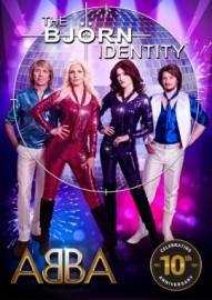 The Bjorn Identity - Abba Tribute Band - Belfast, Northern Ireland