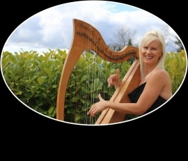 Caroline Stapleton - Multi-Instrumentalist - Carlow, Leinster